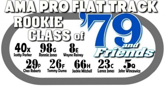 classof79