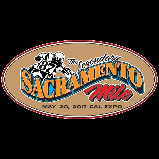 The Sacramento Mile at Cal Expo in Sacramento, Calif. on May 20th, 2017